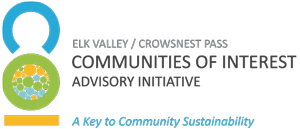 Elk Valley / Crowsnest Pass Communities Of Interest Advisory Initiative